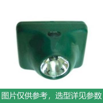 深圳海洋王固态强光防爆头灯,IW5110B 单位:个