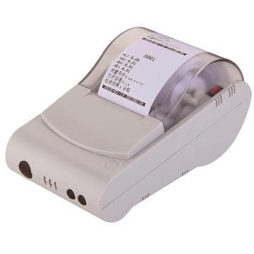 三恩时 3NH 色差仪配件,3NH 微型打印机