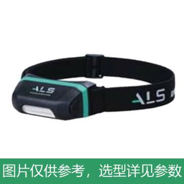 ALS LED头灯,HDL121R 功率1.3W 白光5500-6500K,单位:个