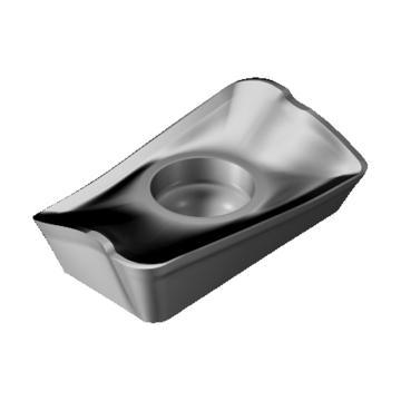山特维克 铣刀片,R390-11T331E-MM 1040,10片/盒