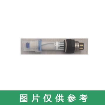 德尔斐 PH复合电极,DF.APH242428
