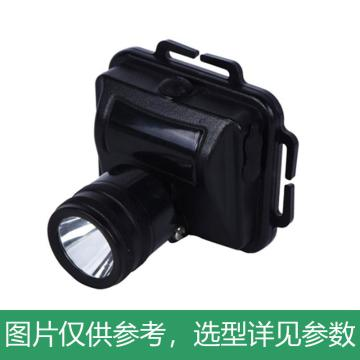 华兴防爆 防爆头灯,3W,BHX5100,单位:个