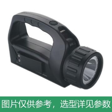 华兴防爆 防爆巡检灯,BHX4100,单位:个