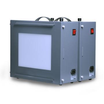 三恩时3NH 透射灯箱LED,HC5100,色温:5100K±200K