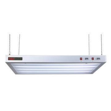 三恩时3NH 吊式光源箱-1,单光源:D65
