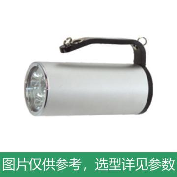 上海宝临 防爆强光工作灯,BAD305-A功率LED9W ,单位:个