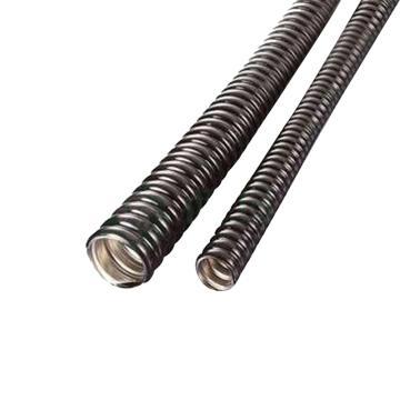 凯士士KSS 金属软管,MCR05