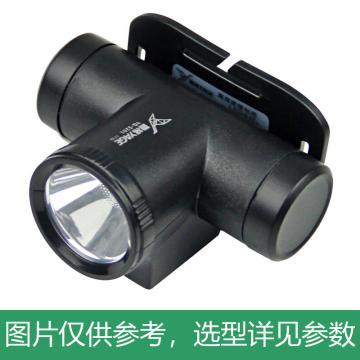 雅格 LED头灯 YG-5201 功率1.5W,单位:个