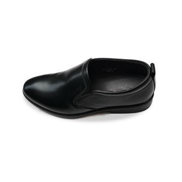 莱茵丝 男秋单鞋,38-44(下单备注尺码),LYS-202003