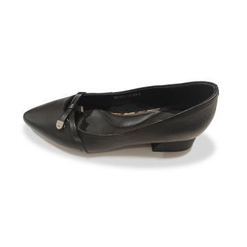 莱茵丝 女秋单鞋,34-40(下单备注尺码),LYS-202002