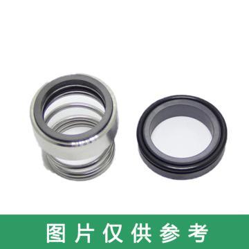 沈阳凯世特 机械密封,适用泵型:KST65-40
