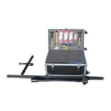 辽锦铁工 改锚设备,扭矩≥2500 Nm,GMSB-I
