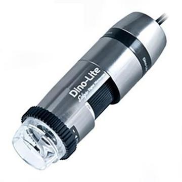 Dino-Lite 手持式显微镜AM7915MZT(新品)