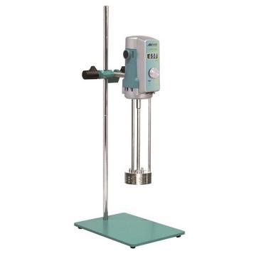 高剪切分散乳化机 AE500S-H(90G),C99-9348-32