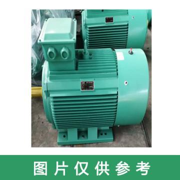 三相异步电动机,yx3-180-4p-22kw