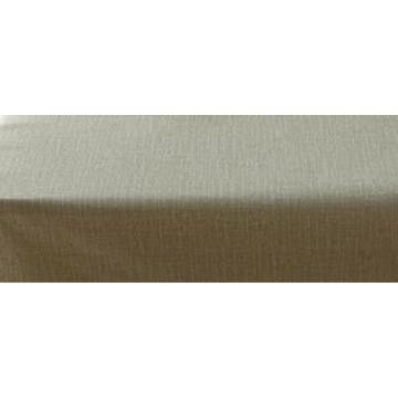 匹匹 零件防尘布,3*2米,拼接,麦灰色