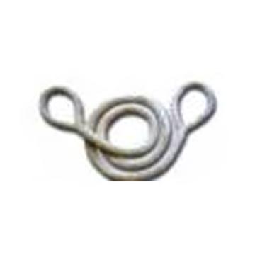 东方力神 吊绳,2T,L=4M