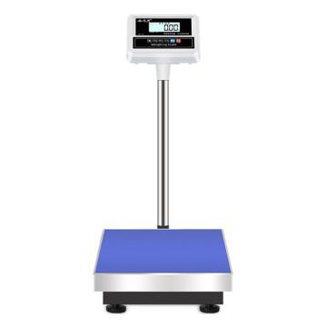 富成 英衡电子秤,量程50kg精度1g
