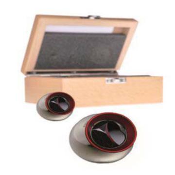 海克斯康 靶球,AT901-LR1.5mm