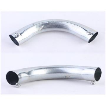铸兆钢铁 线管弯头,DN50(2寸管) 外径:Φ50mm