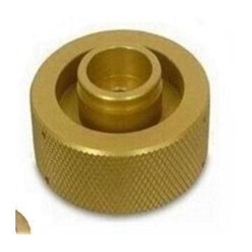阿奇夏米尔 铜座,333014035