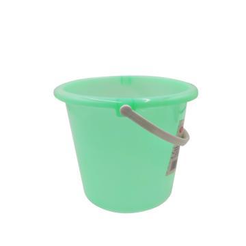 奇正 小水桶,HL-50 20.5*17.5cm 单位:个