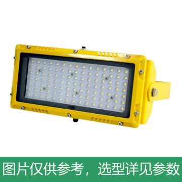众朗星 LED防爆灯 ZL8926-智,单位:个