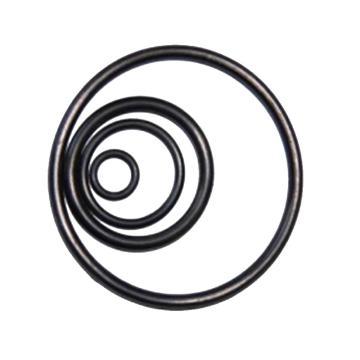 碣石 密封圈,Φ132*φ3.65