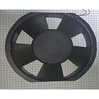 西域推荐 轴流风扇,150FZT9-D