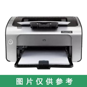 惠普 打印机激光器,1108-3