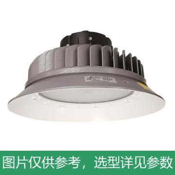 华荣 LED灯 RLEHB0012-XL200III 60°无附件,带3.5米电线,含拆装费,单位:个