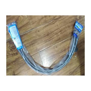富成 上水软管,L700mm
