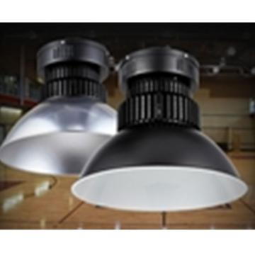 爱迪普森 LED工矿灯,ADGKD010-100W,单位:个