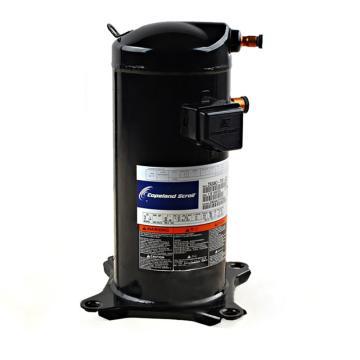 谷轮 空调压缩机(含安装、调试、售后),ZR190KC-TFD-522,15P