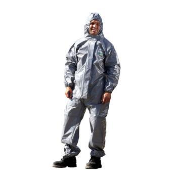 雷克兰Lakeland CT3S428-S,凯麦斯3 带帽防护服