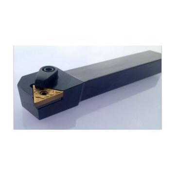 MX 刀杆,C32S-QFDR09-42