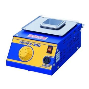 白光 熔锡炉,190W,FX-300