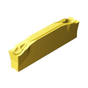 山特维克 刀片 ,N123D2-0150-0002-CM 2135