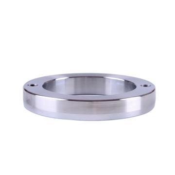 普锐斯 适配环,φ30mm,仅限上海区域