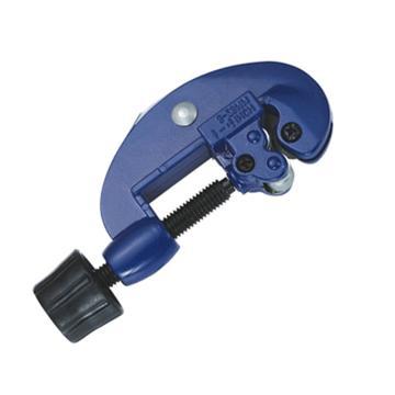 长城精工 轻型管子割刀,3-28mm 1把,429203