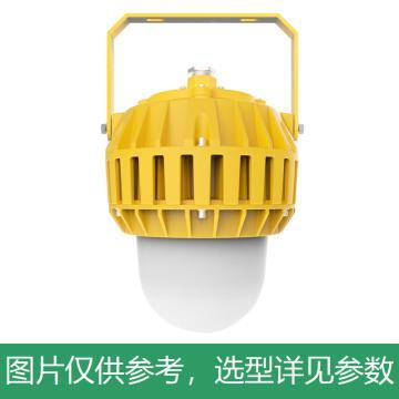 凯瑞 防爆平台灯,80W,白光,KLE1016-80W,配U型支架,单位:个