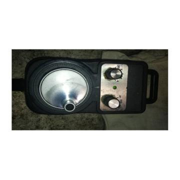 ROTARY手控盒,RT-011-MK2-T