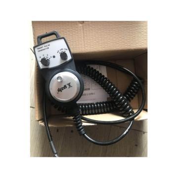 ROTARY手控盒,ER2-M-T