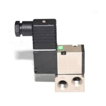 CKD电磁阀,ADK12-20A G45 4902
