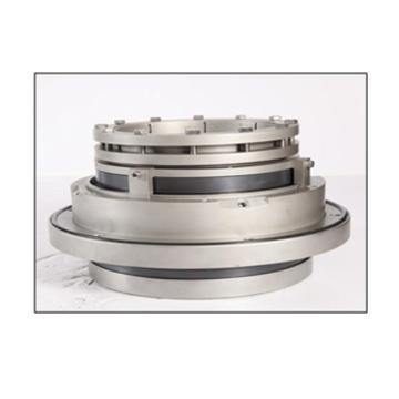 广州凯里莱机械密封适用于浆液循环泵LC700-898(双端面集装式)