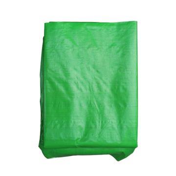 西域推荐 苫布,尺寸:7m*4m,单位:块