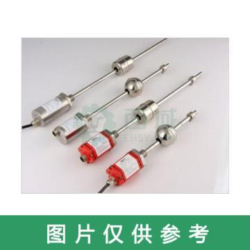 ELAP 磁致伸缩位移传感器, KG-25-5-R传感器