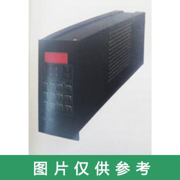 信恒 多功能振动信号调理模块,CZY-20C