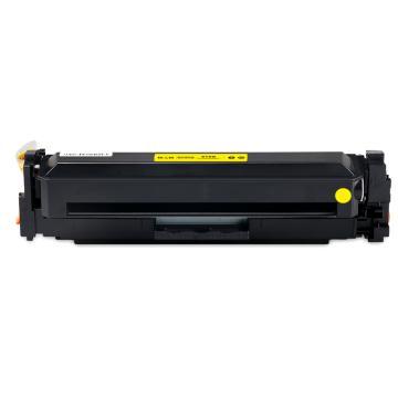 格之格 硒鼓,NT-PH416Y无芯片 黄色 适用HP M454dn/M454dw/M454nw;MFP M479dw/M479fnw/M479fdw