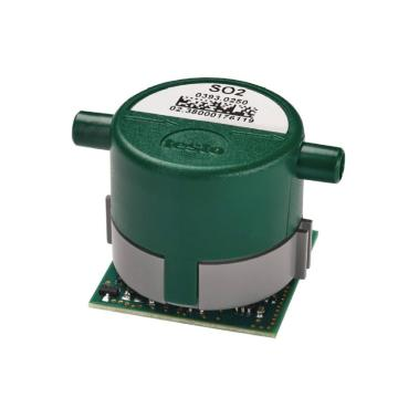 德图/Testo 二氧化硫传感器,订货号:0393 0250